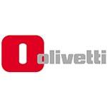 Logo Olivetti