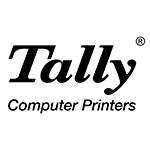 Logo Tally